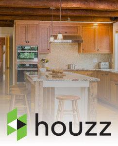 Houzz Logo Thumbnail